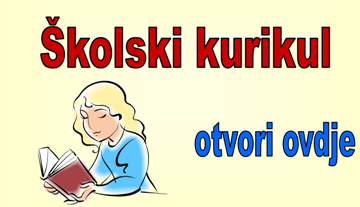 http://hrvatskifokus-2021.ga/wp-content/uploads/2017/03/www.os-donja-dubrava.skole_.hr_upload_os-donja-dubrava_images_static3_891_Image_sk-kurikul-slika.png